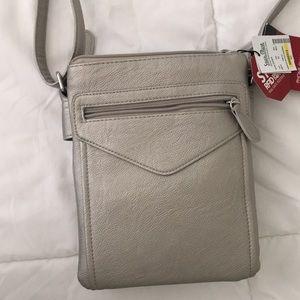 Mundi Felicia Crossbody Bag